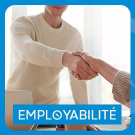 Employabilité - KEDGE